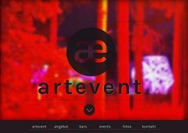 artevent Veranstaltungsagentur