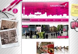 Jomi-Plak - Kulturplakatierung Berlin