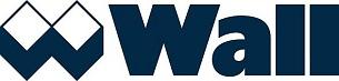 Wall AG - WallDecaux, Partner