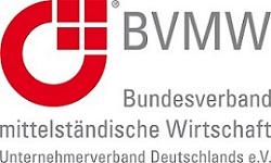 BVMW-Bundesverband mittelständische Wirtschaft, Partner