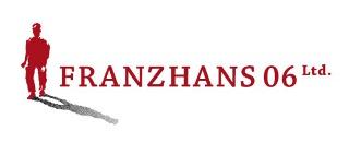 FranzHans, Partner